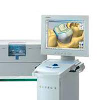 CAD CAM system