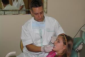 Pediatric and Preventive 2