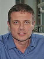Milos Jovanovic
