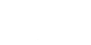 Smiledent Dental Office
