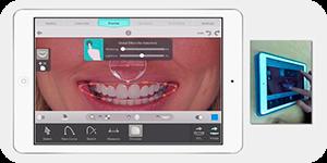 Digitalni dizajn osmeha 2