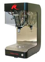 Procera skener
