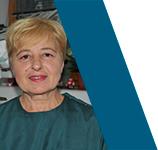 Danica Milosavljević