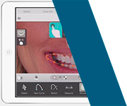 Digitalni Dizajn Osmeha 1