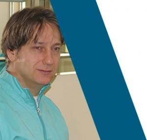 Dr Dragan Dimitrijević