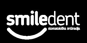 Smiledent Stomatološka Ordinacija